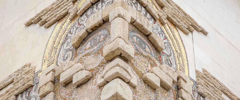ancient-contemporary-mosaics-plovdiv